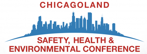 Chicagoland Safety Health & Environmental Conference