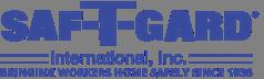SAF-T-Gard